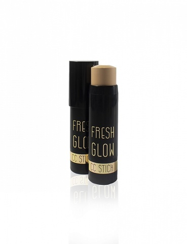 BEAUTYDRUGS - Fresh Glow CC Stick - Тональный стик