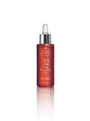 PHILIP MARTIN`S 32 Pure Essential Oil Многофункциональное масло для волос 30 мл