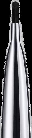 SHIK Кисть 45E для бровей