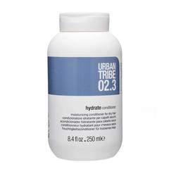 URBAN TRIBE 02.3 Conditioner Hydrate увлажняющий кондиционер для сухих волос