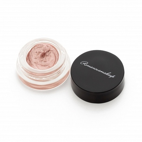 Кремовые тени металлайзер Sexy Eye Cream Metallizer - PINK ORCHID