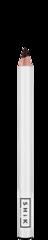 SHIK Eye pencil Карандаш для глаз