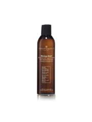 PHILIP MARTIN`S Moringa Wash Шампунь защищающий 250 ml