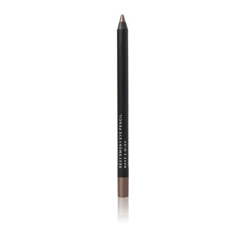 Карандаш для глаз Sexy Smoky Eye Pencil - MAKE A WISH