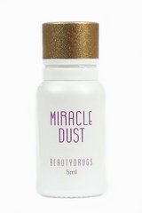 BEAUTYDRUGS Miracle Dust Vitamin C Пудра Витамин С