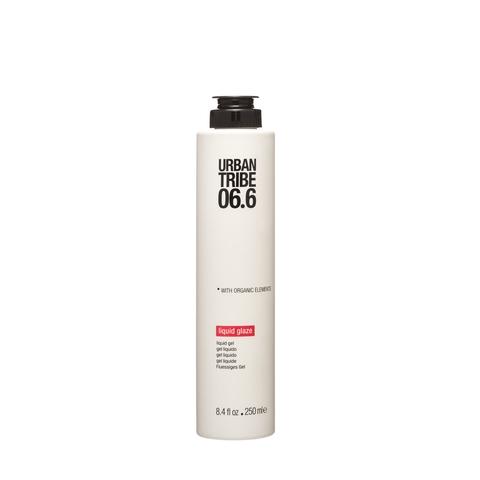 URBAN TRIBE 06.6 Liguid Glaze Жидкий гель-глазурь