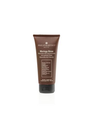 PHILIP MARTIN`S Moringa Rinse Кондиционер для защиты волос 75 ml
