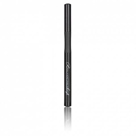 Romanovamakeup Sexy Eyeliner Pen Подводка для глаз