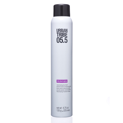 URBAN TRIBE 05.5 Dry Dust Spray Спрей-пудра для объема и текстуризатор