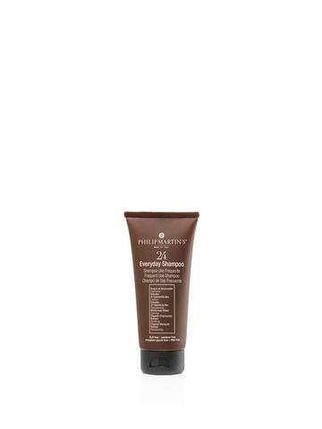 PHILIP MARTIN`S 24 Everyday Shampoo Шампунь для ежедневного применения 75 ml