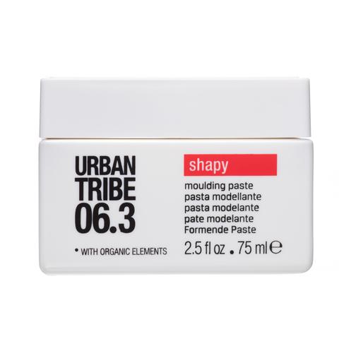 URBAN TRIBE 06.3 Shapy Моделирующая паста