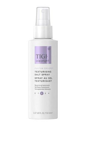 TIGI Copyright TEXTURISING SALT SPRAY - Cпрей морская соль