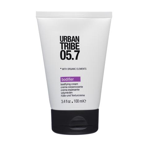 URBAN TRIBE 05.7 Bodyfier cream Крем для укладки