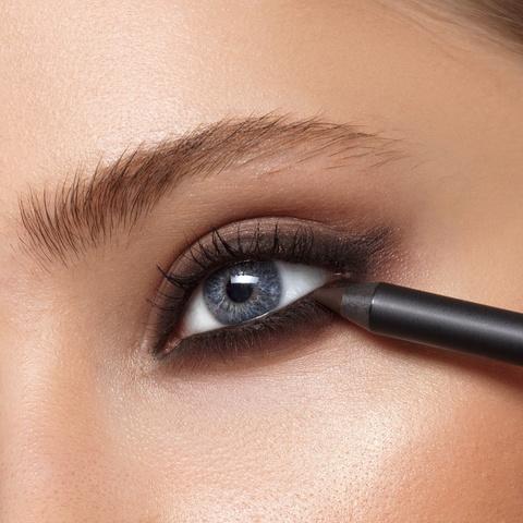 Карандаш для глаз Sexy Smoky Eye Pencil BROWNIE