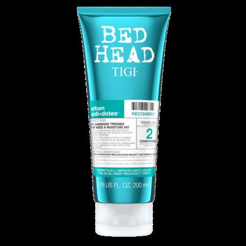 TIGI BED HEAD Urban Anti+dotes Recovery 2 Кондиционер для поврежденных волос
