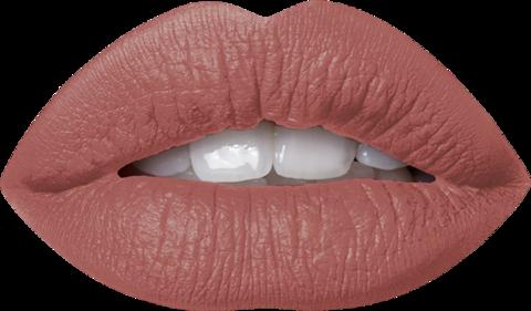SHIK Lipstick pencil Помада-карандаш для губ