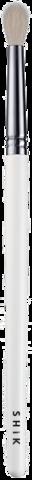 SHIK Кисть 10 (26K)  для растушёвки