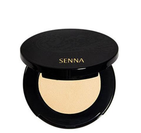 SENNA HD Eye Lift Powder Пудра для глаз