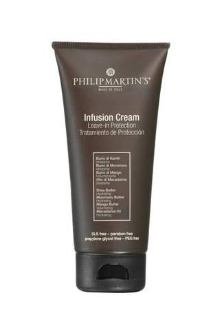 PHILIP MARTIN`S Infusion Cream Крем для укладки 75 ml