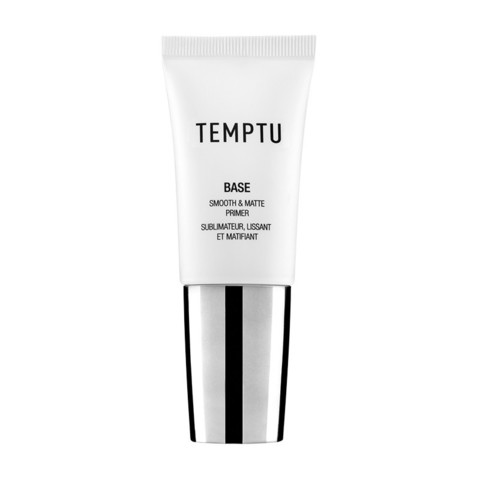 TEMPTU Base Smooth & Matte Primer база под макияж