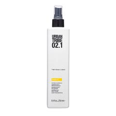 URBAN TRIBE 02.1 Conditioner Leave in spray Несмываемый кондиционер