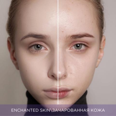 Manly PRO Enchanted Skin Тональный крем для разбавления - затемнения тона