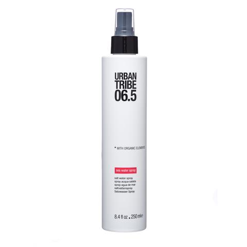 URBAN TRIBE 06.5 Sea Water Spray Текстурирующий соляной спрей