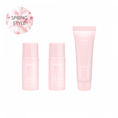 SHIK Предмакияжный мини - набор Pre-makeup mini-kit